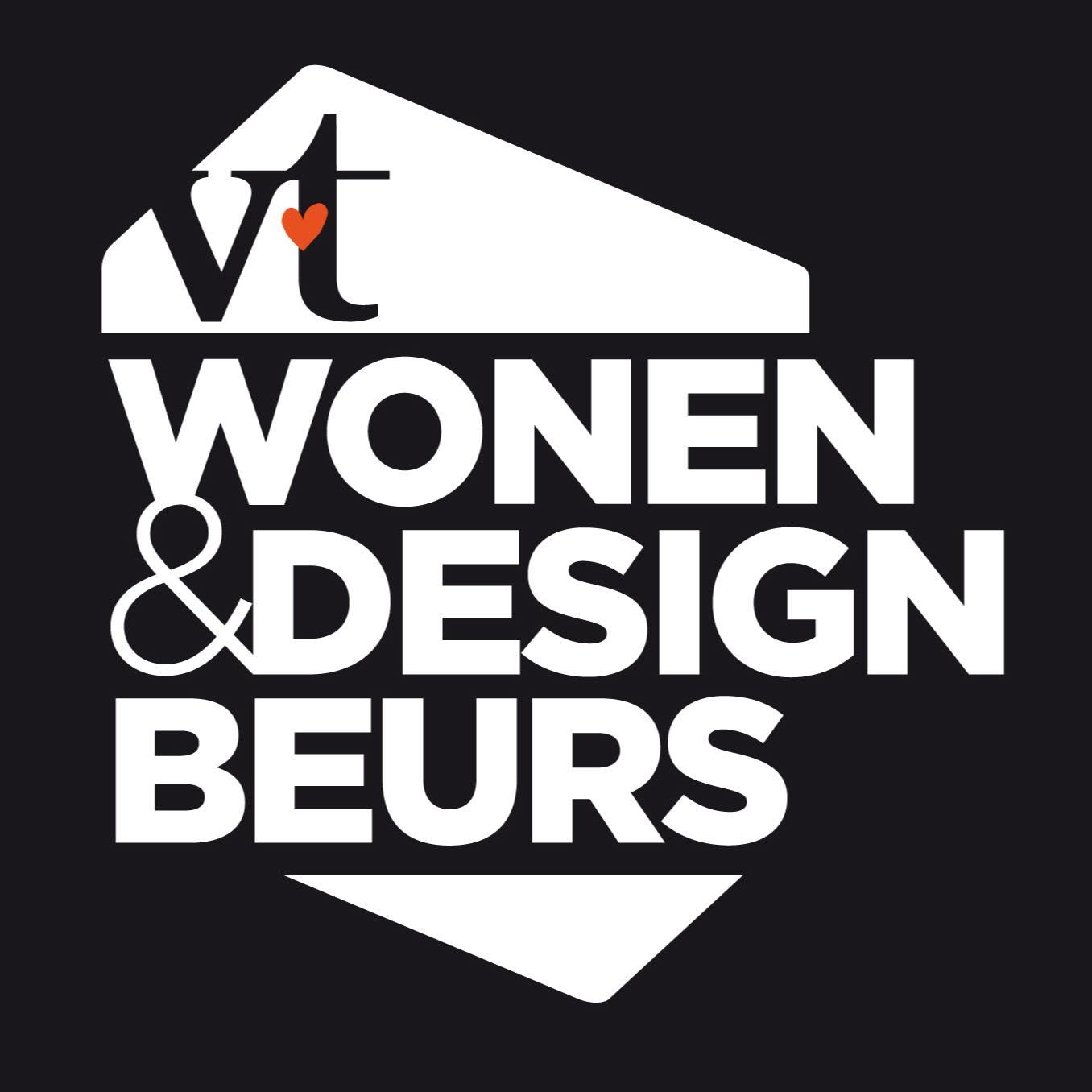VT wonen & design Amsterdam