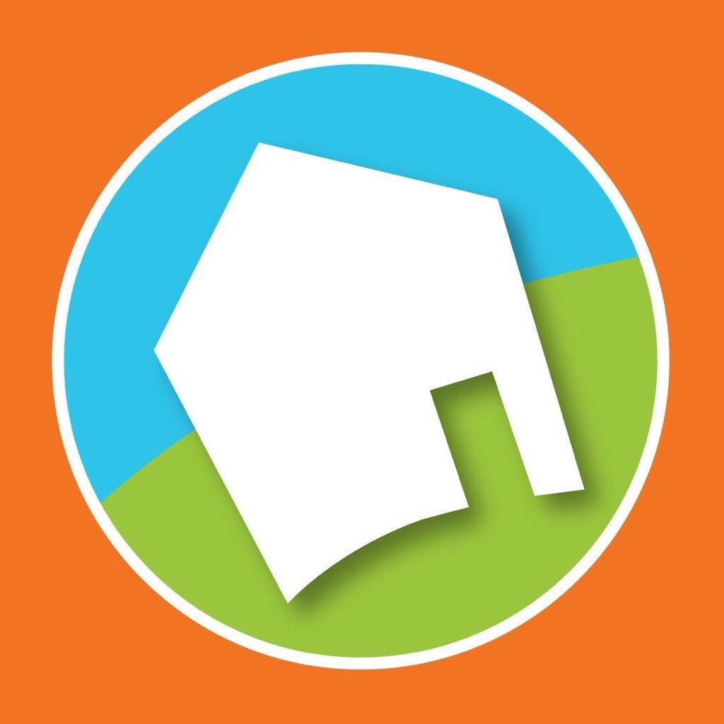 Duurzame open huizenroute landelijk