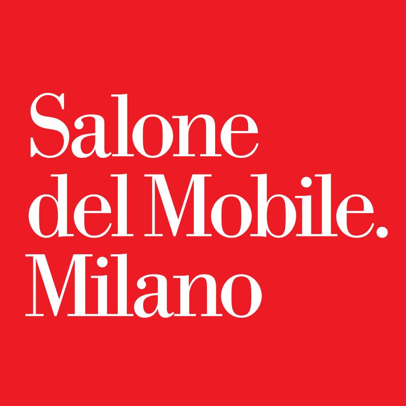 Milano (I)